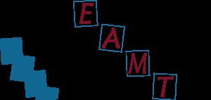 European Association for Machine Translation